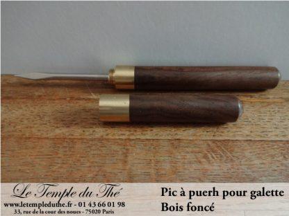 pic-puerh-bois-fonce3