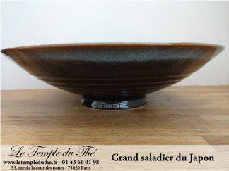 Grand saladier du Japon