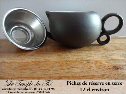 Thé Oolong de Chine thé de Roche Ginseng et réglisse
