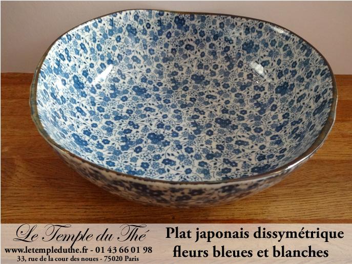 Plat Japon