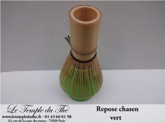 Repose Chasen vert