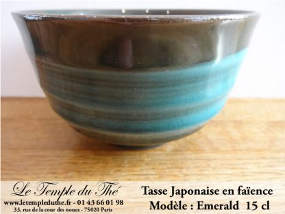 Mug en céramique du Japon Sakura Shizuku